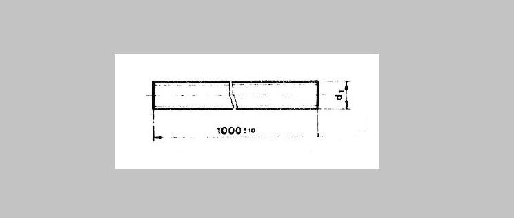 Threaded Rod [DIN 975]